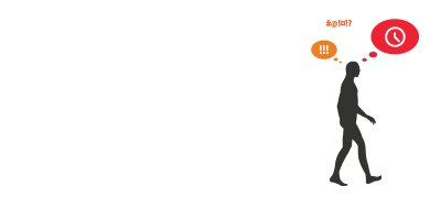 evolution-two