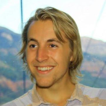 Albin-Stanford