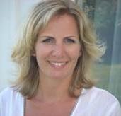 Jennie Skoglund