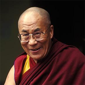 dalai-square