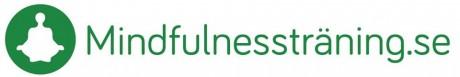 logga grön