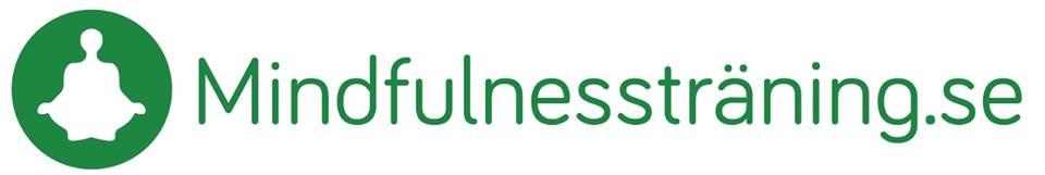 Mindfulnessträning.se